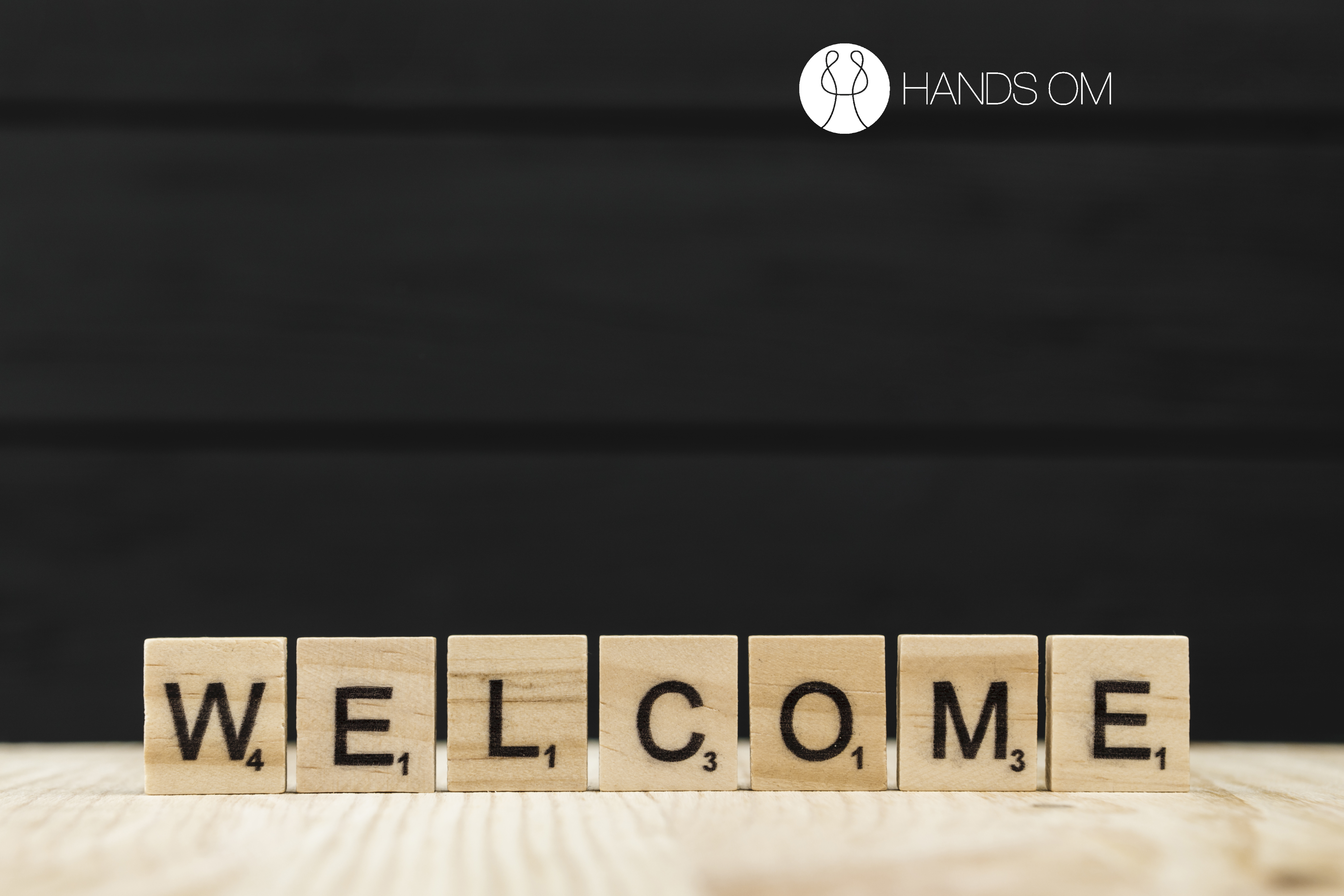 Willkommen I Welcome