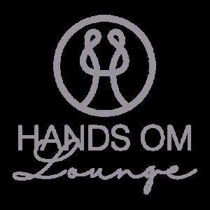 Hands om Lounge